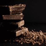 animation degustation chocolat