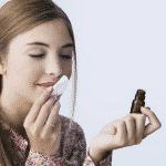 atelier huiles essentielles aromatherapie