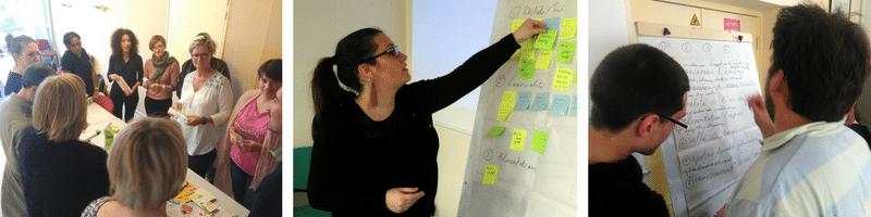 formation developpement durable santé
