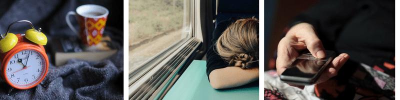 formation prévention sommeil