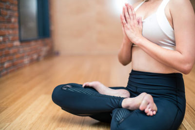 yoga-entreprise