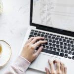 optimiser-boite-mail