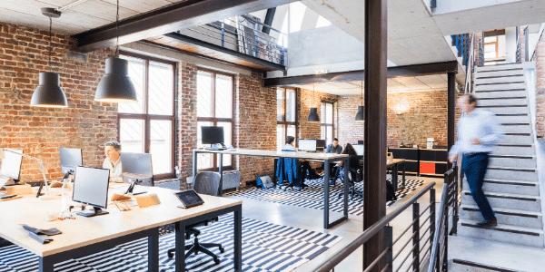 conseil espaces de travail