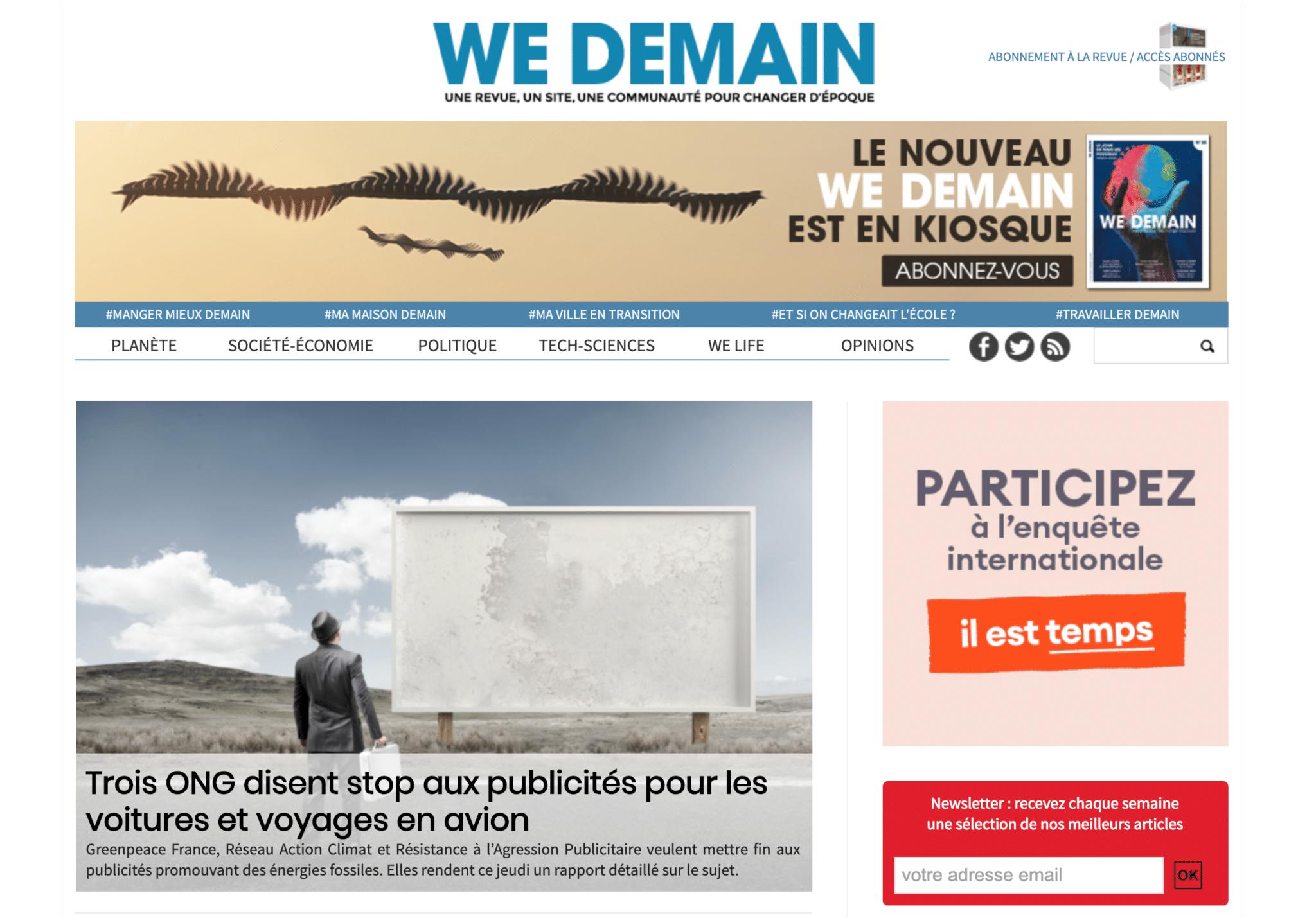 "alt=""We Demain"""
